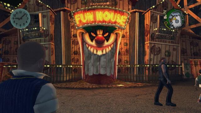 File:Fun House.jpg