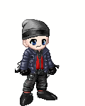 File:Draco Kennith avatar (winter outfit).png
