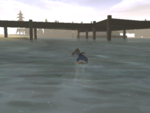 File:Jimmy swimming.png