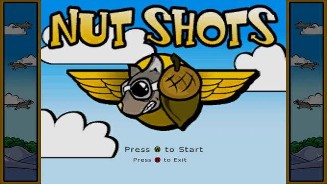 File:Nut Shots Menu.jpg
