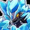 Glacirio icon