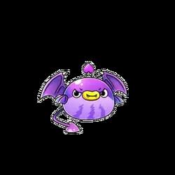 Evilfishy