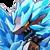 Glacigon icon