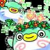Breezefishy icon