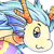 Sea Dragk icon