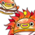 Flamefishy icon