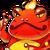 Toadmaster icon