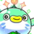 Windfishy icon