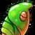 Bittercoon icon