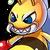 Bumbleboo icon