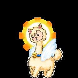 Sheep God