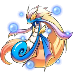 Aquanite