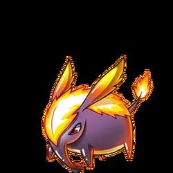 Flamechilla