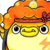 Elecfishy icon