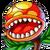Flarinniba2 icon