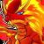Alagon icon