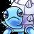 Snowtoise icon