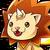 Lion Cub icon