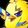 Chickz icon