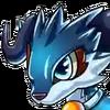 Deera icon