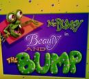 Beauty and the Bump