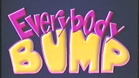 Everybody BUMP.MPG