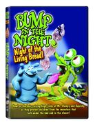 Night of the living bread BITN DVD