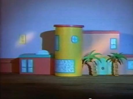 File:Beach House.jpg