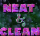 Neat and Clean (Song)
