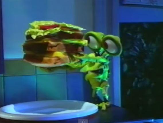 File:Lifting sandwich.jpg