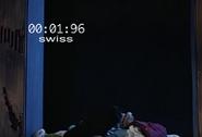 Screen Shot 2015-11-26 at 1.37.37 pm