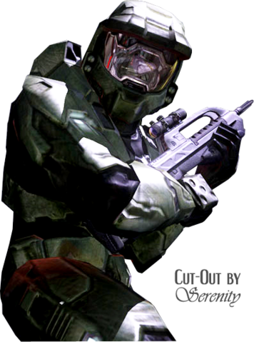 File:Masterchief screen6.png