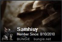 File:Samhiuy.jpg