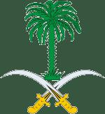 File:Coat of arms of Saudi Arabia.png