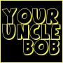 File:YourUncleBobAvatar.jpg