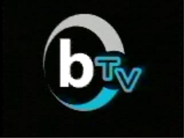 File:Btv.jpg