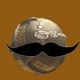 Mustache Bomb