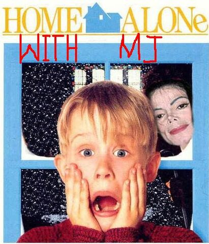 File:Home Alone with MJ.JPG