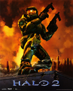 File:Halo2-cover.png
