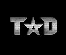 File:TAD Emblem2.jpg