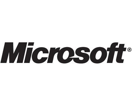 File:Microsoft-logo.jpg