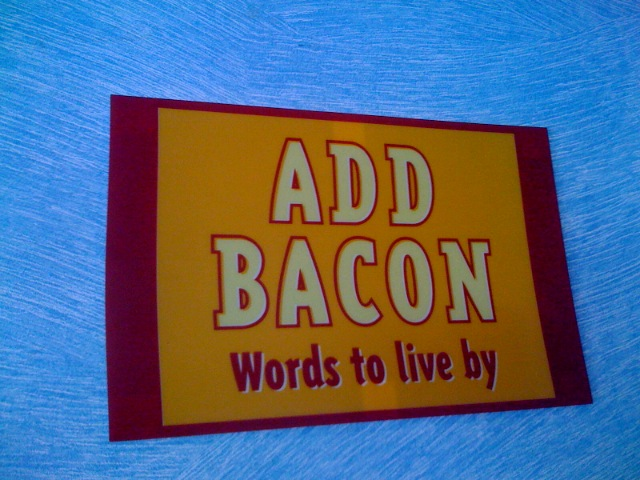 File:Best+sign+ever+bacon+sign-4458.jpg