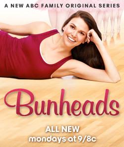 File:Bunheads poster.jpg