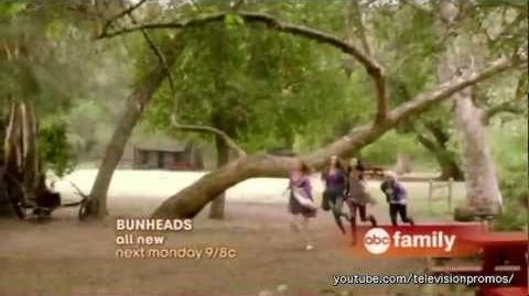 Bunheads 1x02 Promo For Fanny (HD)