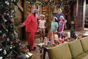 1x09 - Secret Santa - Still4-0-0