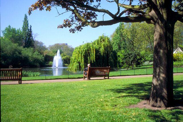 File:Parks.jpg