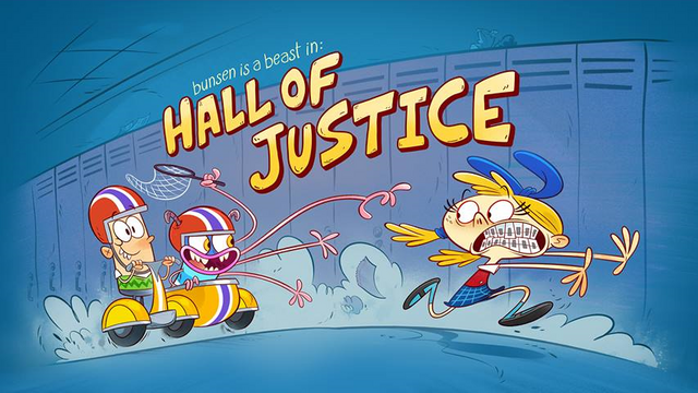 File:Hall of Justice.png