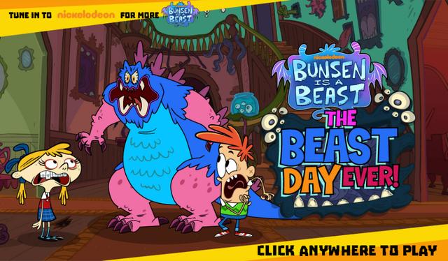 File:BeastDayEver TitleScreen2.png