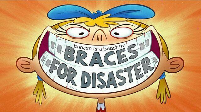 File:Braces for Disaster.jpg