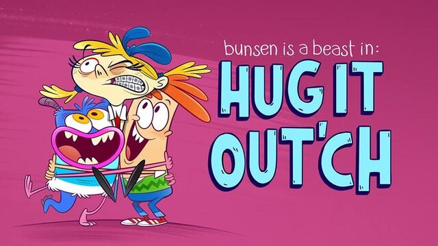 File:Hug it out'ch title card.jpg